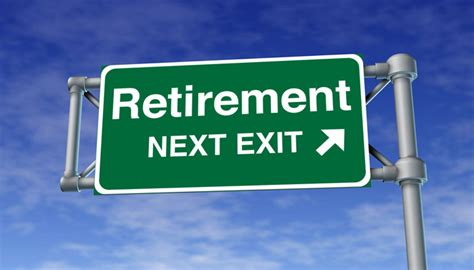 City Of Retirement Best And Worst Cities For Retirement Realtybiznews Real