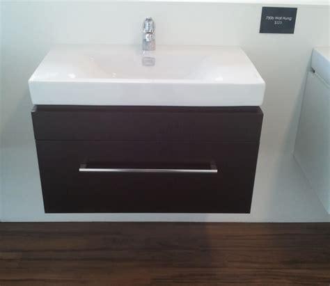 Bathroom Wall Hung Furniture Bathroom Wondrous Bathroom Furniture With Amazing Wall Hung Vanity Ideas Mike Altman