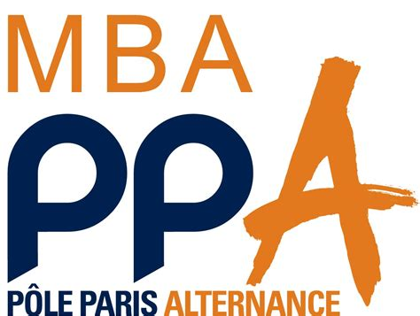 Mba Overseas by Mba Ppa P 244 Le Alternance N 176 22 Au Classement Masters