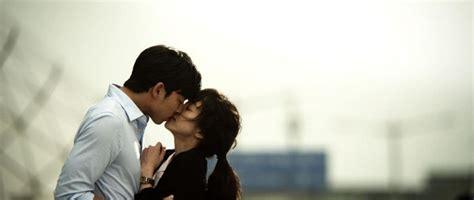 gong yoo film ve dizileri bloggang com แม ปลาช อน find mr destiny