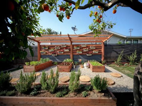 Hgtv Backyard Ideas Backyard Design Ideas To Try Now Landscaping Ideas And Hardscape Design Hgtv