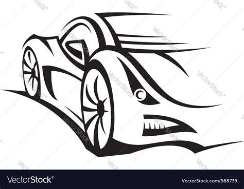 poseidon royalty free vector image vectorstock car royalty free vector image vectorstock