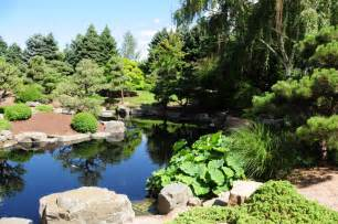 Botanic Gardens Denver Colorado Denver Botanic Gardens Colorado