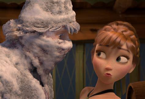 film frozen verhaal frozen 2013 blu ray recensie de filmblog
