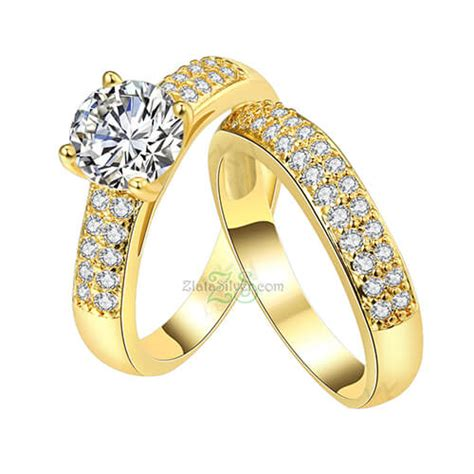 Cincin Single Perak J 01 Permata Cubic Zirconia Exclusive cincin kawin rafailah zlata silver