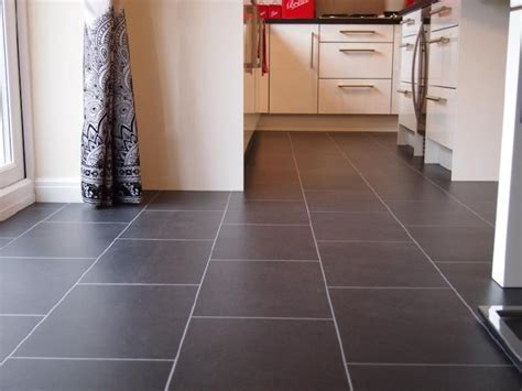 Amtico & Spacia Flooring : Diamond Flooring