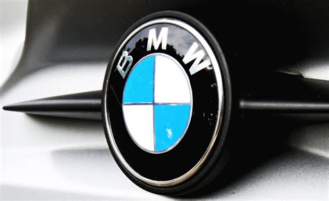 bmw bicycle logo bmw logo history meaning motorcycle brands