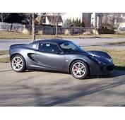 Lotus Elise Quotazioni Usato Listino Usata