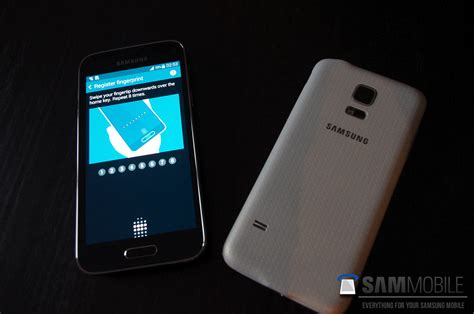 samsung galaxy  mini picture  specs  leaked