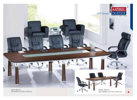 who buys office furniture buy office furniture
