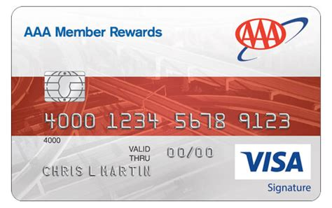 Aaa Gift Cards - aaa washington aaa member rewards visa 174 credit card
