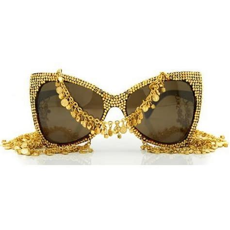 the 2011 a morir eyewear collection by kerin