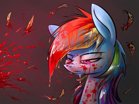 my little pony fan art fan art friday my little pony friendship is magic by