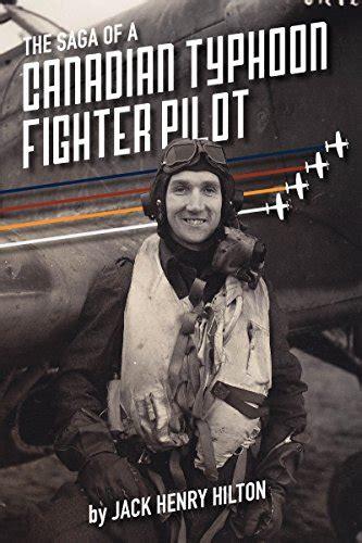 libro tempest squadrons of the typhoon pilot storia moderna e contemporanea dal xviii al xx secolo panorama auto