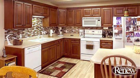 100 best staining honey oak kitchen kitchen design kitchen handsome furniture for kitchen decoration using