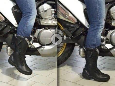 Motorrad Tieferlegen by Motorrad Tieferlegung Was Bringt Es Wirklich F 252 R Die Kleinen
