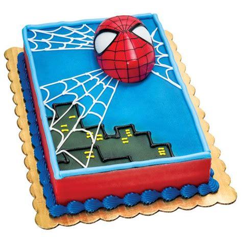 spiderman light  eyes birthday cakes pinterest spiderman spider man party  men party