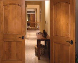 Interior Door Solutions For Long Island Homes Dash Interior Doors Island