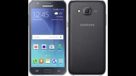 Harga Samsung J5 Nov jual samsung j5 gold samsung j5 murah samsung j5 jogja
