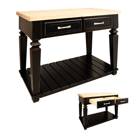 jeffrey alexander kitchen islands 48 quot jeffrey alexander kitchen island isl09 agb hardware