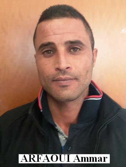 ufficio immigrazione presso ufficio stranieri polizia bologna rientrati in italia con falso nome arrestati quattro