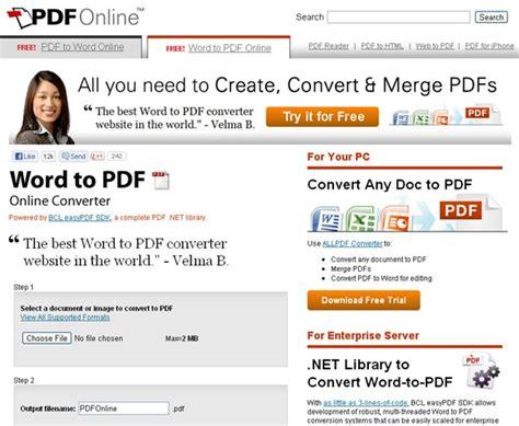 Ribuan Ebook Audio Vidio File Software Bahasa Inggris 100gb Lebi pdf file zamzar free file conversion lengkap