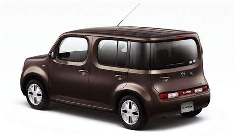 Jeep Jp9018 Brown List 156 best prezzi e dimensioni auto images on cars fiat 500 and miniature