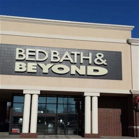 bed bath beyond phone number bed bath beyond department stores 2960 pine lake rd