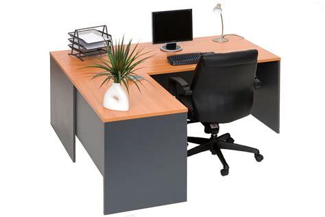 second hand sofa melbourne 100 second hand office furniture melbourne australia