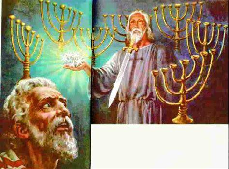 candelabro favicon index of grafic biblia pint apocalipsis picapc