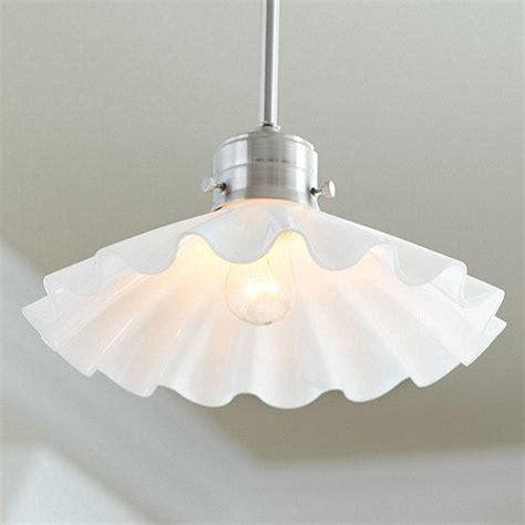 ballard design lighting 1 light pendant ballard designs