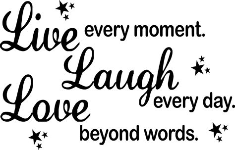 live laugh love art live laugh love wall stickers best free home design