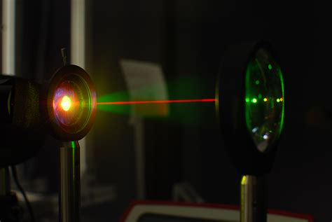Ir Light by Silicon Devices Responsive To Infrared Light