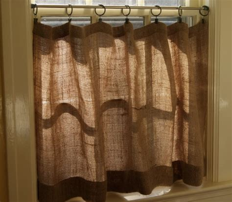 curtain rods for inside window frame how to hang curtains inside window frame scifihits com