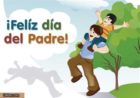 actividades cristianas para el dia del padre tercer domingo de junio d 237 a del padre
