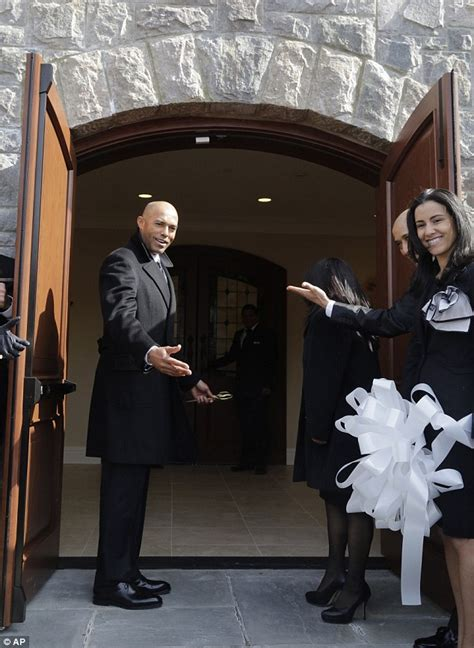 Lovely New Hope Presbyterian Church #4: Article-0-1C16CA5200000578-856_634x867.jpg