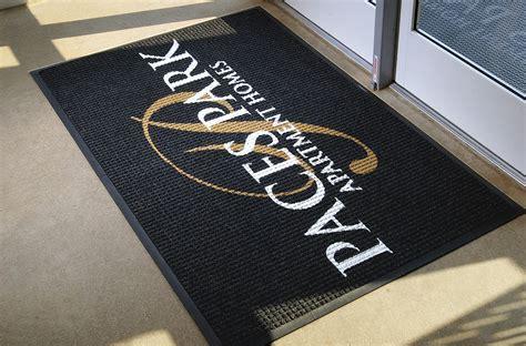 Floor Mats Dubai Customized Printed Doormats Welcome Carpets Carpet