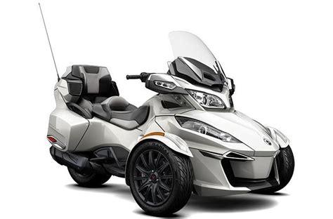 spyder motorcycles  sale  west virginia