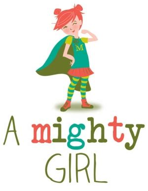 a mighty boy books collection of books and for elementary age smart