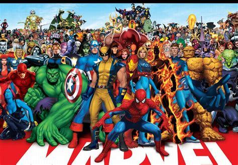 Super Hero Memes - all upcoming superhero movies infornicle