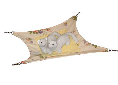 Ferret Hammocks Uk yellow ferret hammock