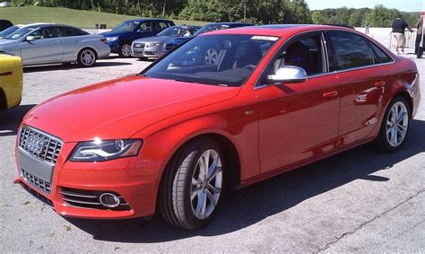 audi s4 2010 review audi s4 reviews specs prices top speed