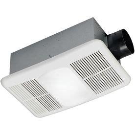 basement bathroom fan utilitech 1 1 2 sones 80 cfm white bathroom fan with