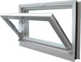 Glass Patio Awning All Seasons Door Amp Window V600 Fully Welded Hopper Window
