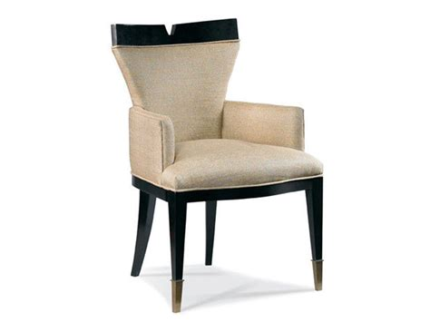 hickory white dining room furniture hickory white dining room arm chair 531 65 53 hickory