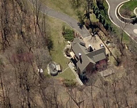 ll cool j house ll cool j house profile house pictures rare facts and info about ll cool j s home