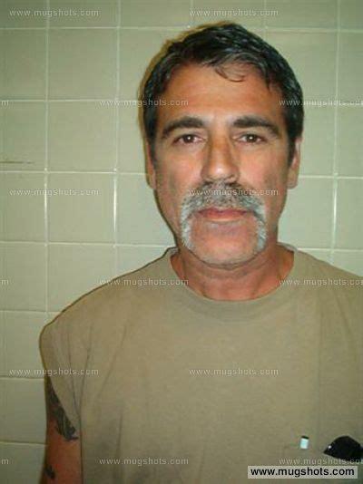 Atascosa County Arrest Records Ricky Martin Ramos Mugshot Ricky Martin Ramos Arrest