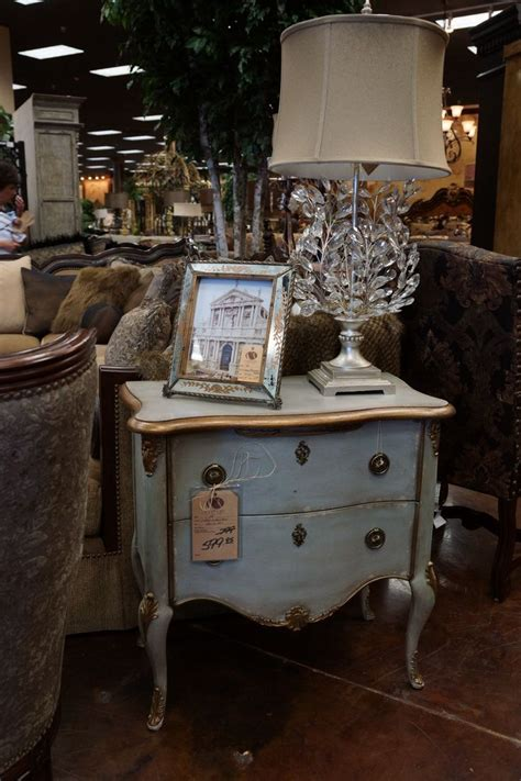 Furniture Midland Tx by 17 Best Images About Painted Furniture On