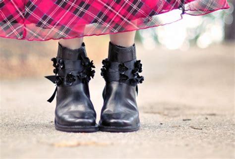 Sandal Sepatu Wanita Murah Ivanka Slingback Heels Black 005 misyelle store