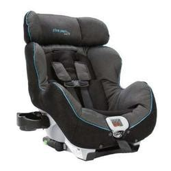 Convertible Car Seats That Recline by Compass Y11116 C650 True Fit Recline Convertible Car Seat
